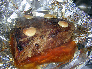 flank-steak4